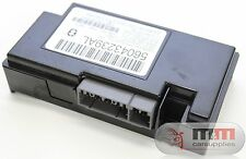Dodge Ram 1500 SRT10 02-08 56043239AL Telematics Module steuergerät