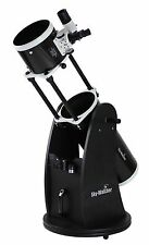 Sky-Watcher Teleskope
