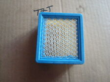 Air Filter for GO KARTS replaces TECUMSEH 36046 Craftsman 333325 4hp, 5.5hp