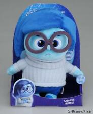 Disney/pixar's Inside Out  Kanashimi