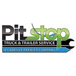 pitstoptts.com/truckparts