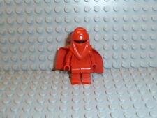 LEGO® Star Wars 1x Figur Royal Guard 7264 7166 6211 sw040 F1593