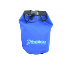 Gwithian Academy of Surfing/ Dry Life 1L Wet Dry Bag