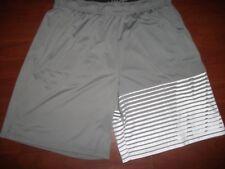 NWT Nike Dri-Fit Block Shorts Size XXL