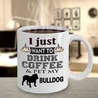 Bulldog,British Bulldog,English Bulldog,Cup,Gift dog,Bulldogs,Coffee Mug