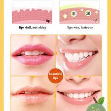 Lip Balm Anti Cracking Lips Care Embellish Lip Makeup Tools
