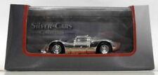 Voitures, camions et fourgons miniatures Atlas pour Porsche 1:43