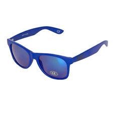 9712e95607 Gafas de sol de mujer VANS | Compra online en eBay