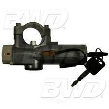 Ignition Lock and Cylinder Switch BWD CS1470 fits 07-12 Nissan Sentra