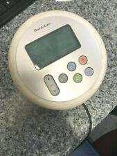 Brookstone Color-Caller ID