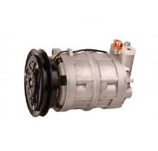 Nissan Patrol GR Wagon 2,8TD 97-00 Klimakompressor für Hersteller ZEXEL DKS-17CH