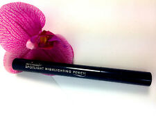 Revitalash Spotlight Highlighting Pencil 1g/ 0.04oz Brand New
