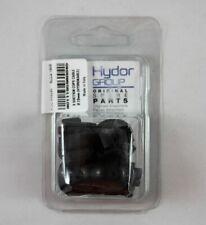 Hydor Câble Chauffant 8er Pack Support Ventouses pour par le Sol 0,81 €/Pièces