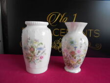 Multi Porcelain/China Decorative Aynsley Porcelain & China