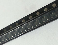 100pcs NXP MMBT2222A Transistor BJT NPN 40V 0.6A SOT-23 3-Pin, Buy 2 Get 1 Free