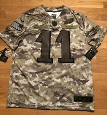 new concept c4fd4 4bde3 Philadelphia Eagles Fan Jerseys for sale | eBay