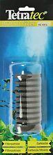 TetraTec Cartuccia di ricambio per Brillant Filter filtro interno acquario