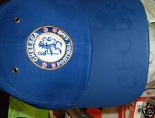 Soccer Hat Chelsea