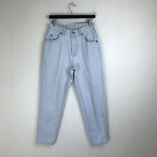 Vintage Lee Jeans - Relaxed Tapered Light Wash - Tag Size: 10 PET (26x27) #6034