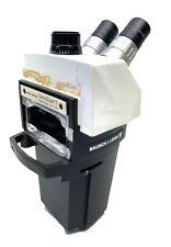 Bausch Amp Lomb Stereozoom 7 10x 70x Microscope Head