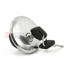 Gas Cap Cover Fuel Tank Keys For 1980 Suzuki GS450LT GS550LT GS850GLT SP400T