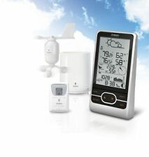 buy oregon scientific weather stations home ebay rh ebay co uk Skyscan Wireless Weather Station Clarke Wireless Weather Station