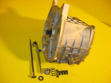 Getriebe neu gelagert BMW R100 R80 R65 R45 R RT RS ST G/S gearbox cambio