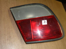 Rückleuchte Rücklicht links innen Nissan Almera N15 Hatchback Bj.95-98