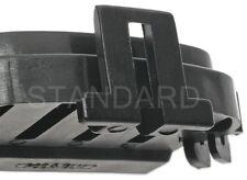 Fuel Pump Connector fits 1990-1997 Mercury Cougar Sable Grand Marquis  STANDARD
