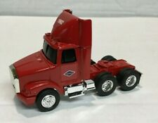ERTL 1:64 Apple Growers Association Pears Volvo tractor/trailer toy truck 1992