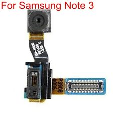 For Samsung Galaxy Note 3 N9005 Front Facing Camera Flex Cable Replacement kit