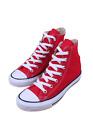 CHUCK TAYLOR ALL STAR HI CORE RED M9621 MEN CONVERSE