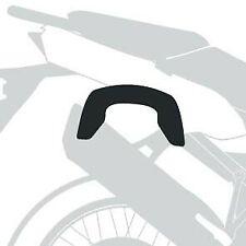 KTM 1290 SUPER DUKE / R PANNIERS HEPCO & BECKER XTRAVEL FOR C-BOW CARRIERS 2020-