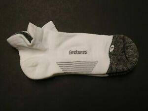 Feetures Elite   Light Cushion   No Show Tab   No Blisters    Women's Socks
