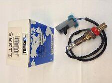 Oxygen Sensor-Walker OE Left Walker Products 250-24274