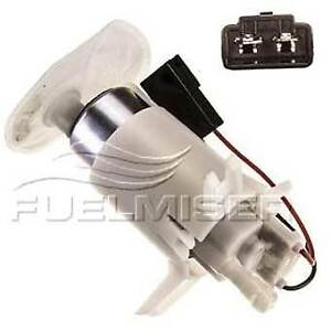Fuelmiser Fuel Pump EFI In Tank FPE-616 fits BMW Z Series Z3 1.9 (E36) 103kw,...