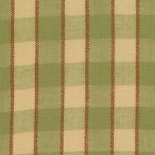 Moda WOVEN Fabric ~ ARNOLD'S ATTIC ~  Barbara Brackman (12811 24) by 1/2 yard