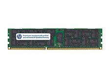 NEW HP Genuine 32GB PC4-19200 CL17 ECC RAM DDR4 Memory Module P/N: 805351-B21