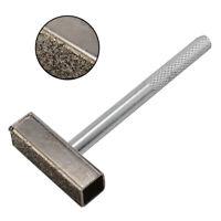 Diamond Grinding Disc Wheel Stone Dresser Tool Dressing Bench Grinder 43 x 12mm