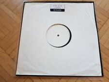 Katy Perry - Hot n' cold Electro Remix 12'' Disco Vinyl