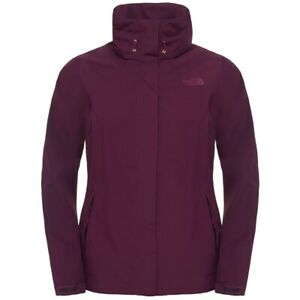 The North Face Sangro Waterproof Women's Jacket NEW RRP £110