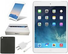 Apple iPad mini 1st Gen 32GB Wi-Fi Only 7.9in White Special Limited Bundle Offer
