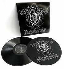 Lp 12 Inch Vinyl Schallplatten G 252 Nstig Kaufen Ebay