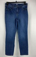 Style&Co. Denim Womens Jeans Size 8 Short