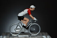 Faema 1969 - Petit cycliste Figurine - Cycling figure