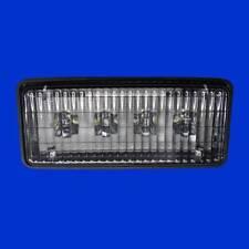 LED Scheinwerfer, Arbeitsscheinwerfer John Deere 6000, 6010, 7000, 7010 RE306510