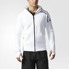 adidas-MEN-ZNE-Hoodie-Zip-Up-Jacket-size-L