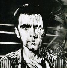 Peter Gabriel - Peter Gabriel 3 [2002 Remaster] [CD]