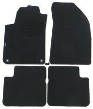 Autofußmatten Autoteppich Fußmatten Fiat Bravo  von TN  Baujahr 2007 - 2014 osru
