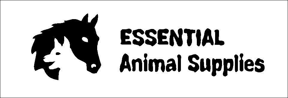 essentialanimal